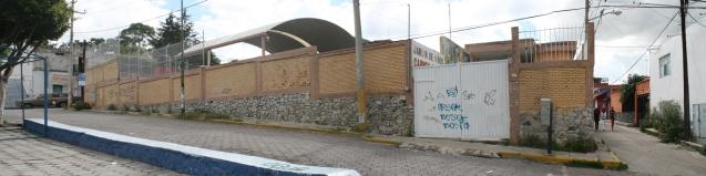 _calle progreso ANTES