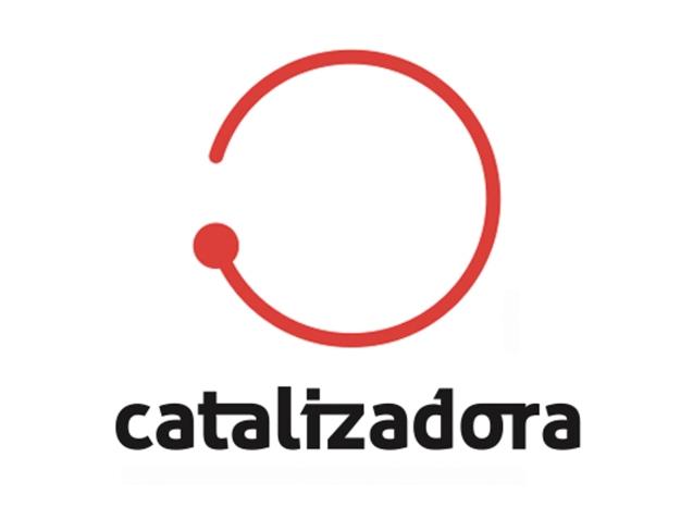Catalizadora_rect