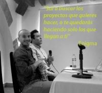 Platica1_